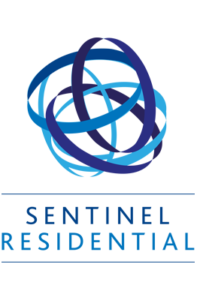 Sentinel Residential